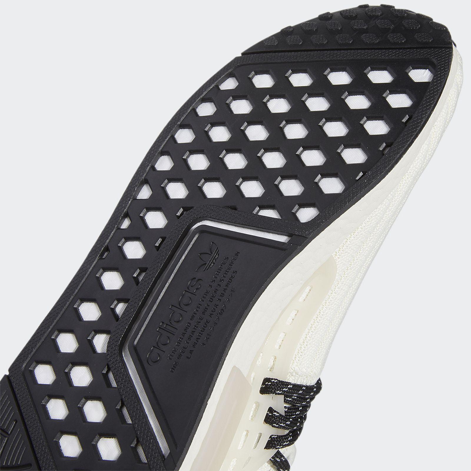 pharrell-adidas-hu-nmd-cream-release-info-1-03