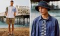 The Latest JW Anderson x Uniqlo Capsule is Now on Sale