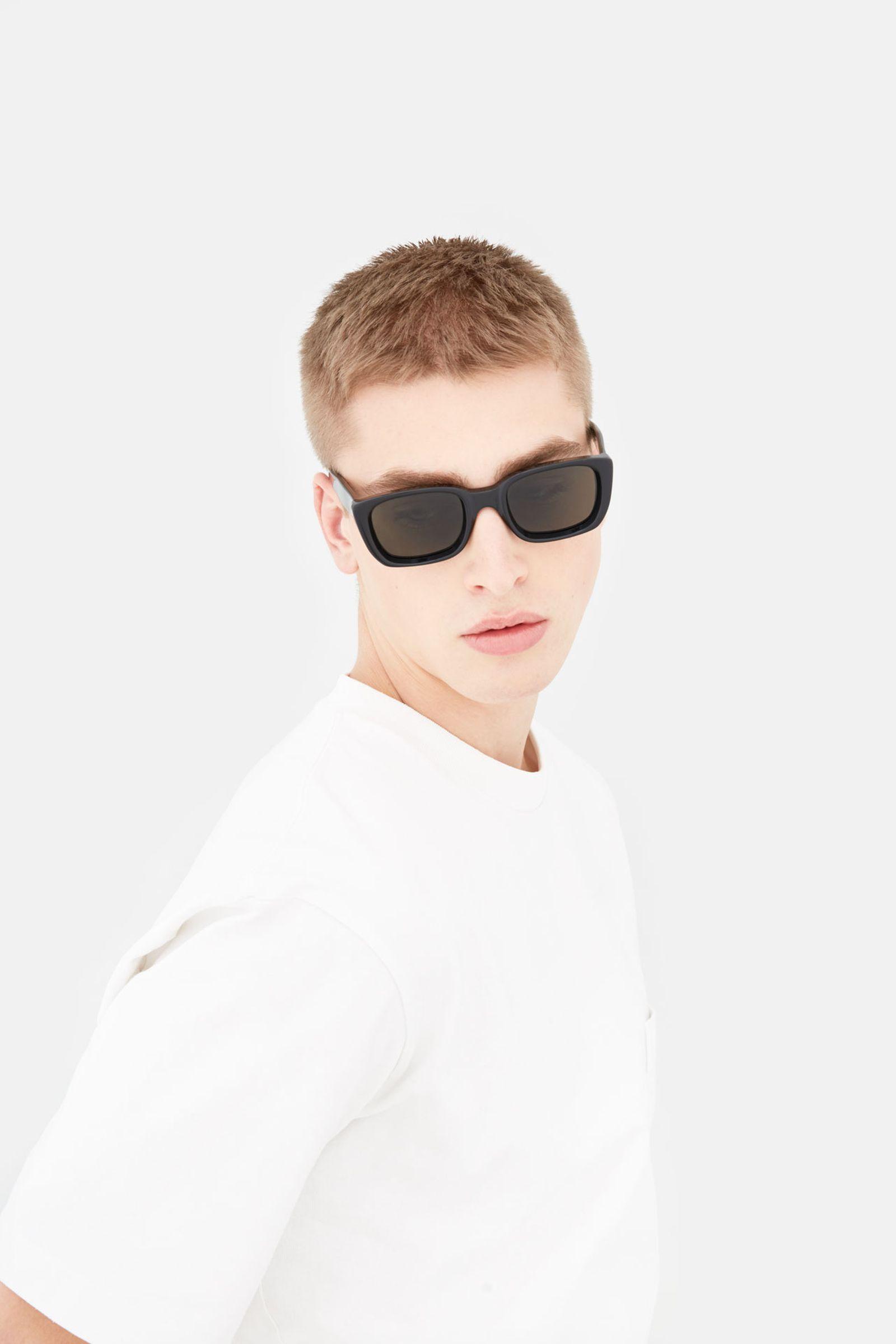 retrosuperfuture-ss20-sunglasses-06