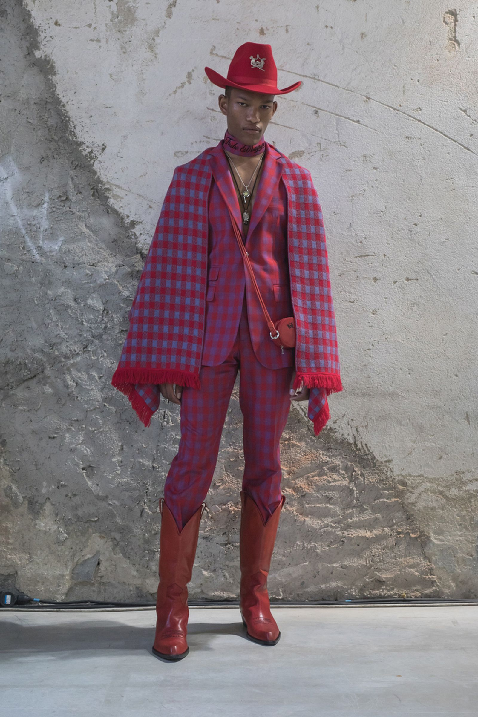 thebe-magugus-menswear-debut-at-pitti-is-everything-we-hoped-it-would-be-12