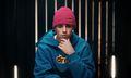 Justin Bieber's Album Will Reportedly Feature Travis Scott, Post Malone, Kehlani & More