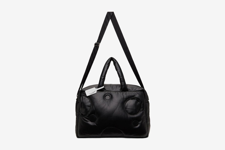 Meteor Travel Bag