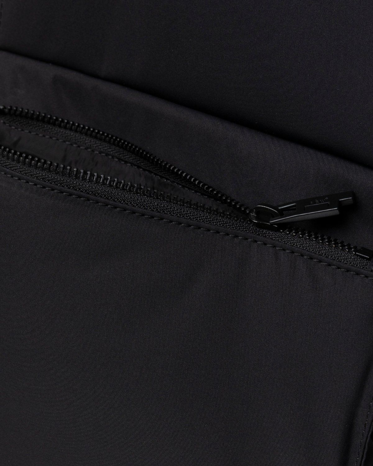 A-COLD-WALL* – Convect Holster Bag Black - Image 6