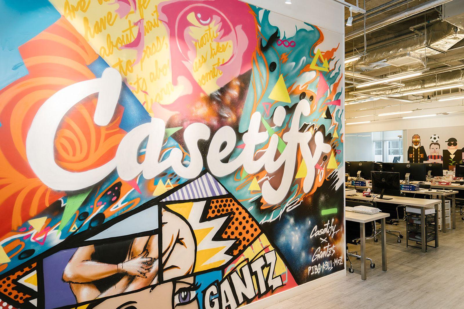casetify-unveils-strategy-designer-phone-case-margins-main