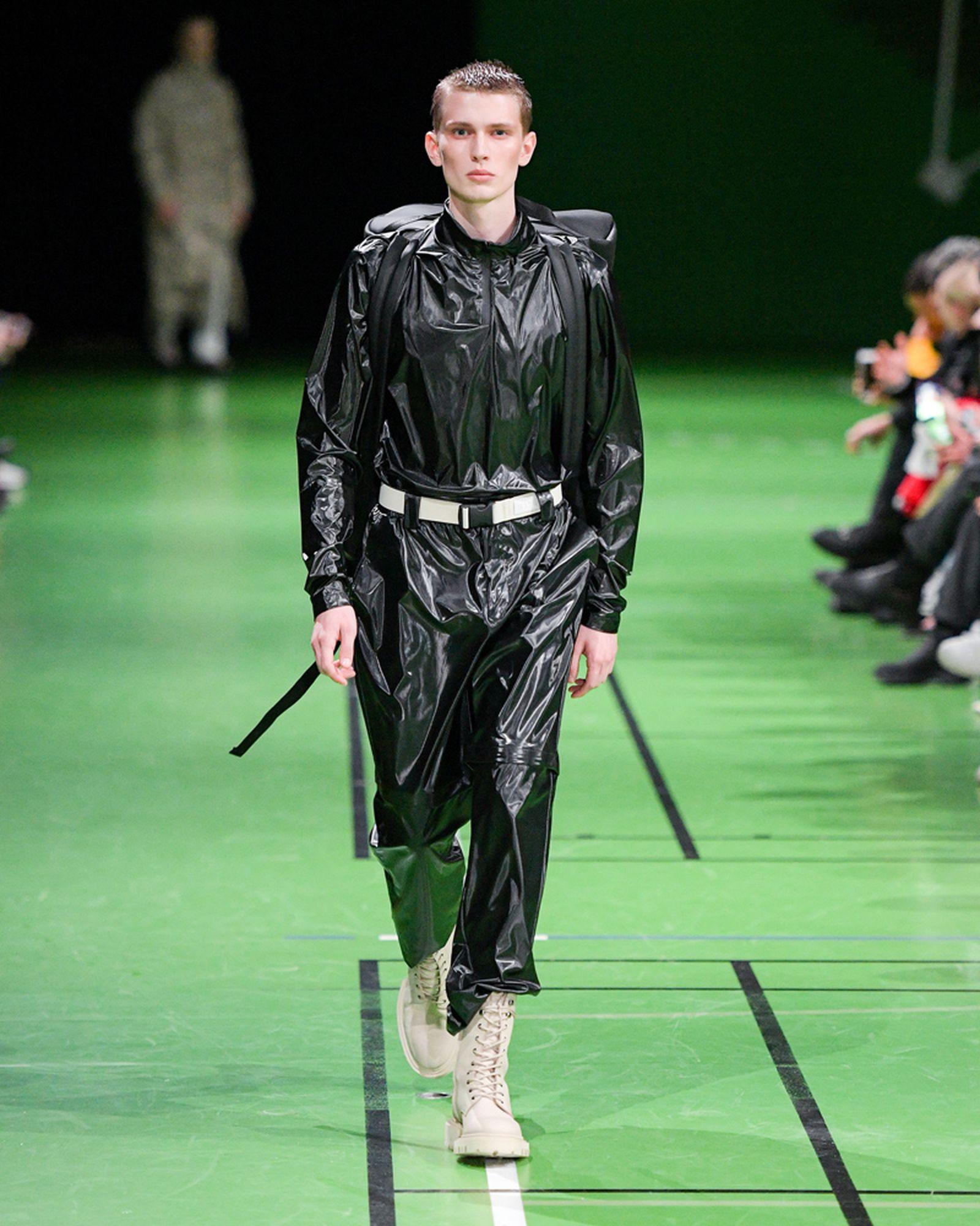 future-fashion-week-copenhagen-rains-2