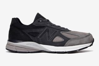 low cost a92bb 1028e New Balance 990v4 Final Edition: Release Date, Price & More Info