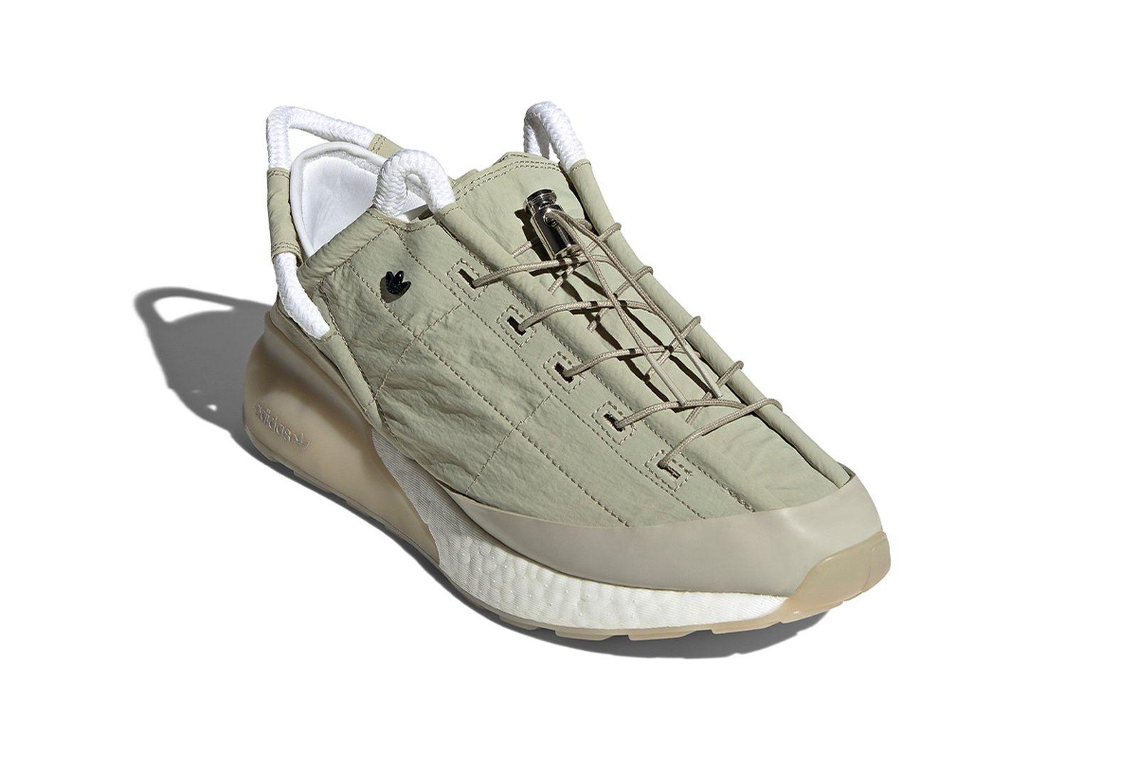 craig-green-adidas-zx-2k-phormar-release-date-price-010