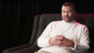 jordan peele best horror movies
