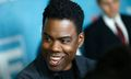 Chris Rock's 'Saw' Reboot Is Coming Sooner Than We Thought