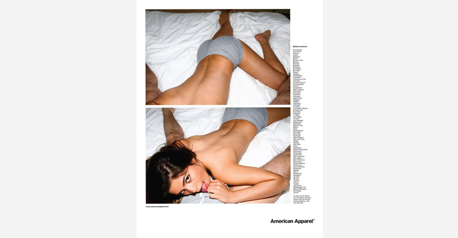 20-Controversial-AA-Ads-09