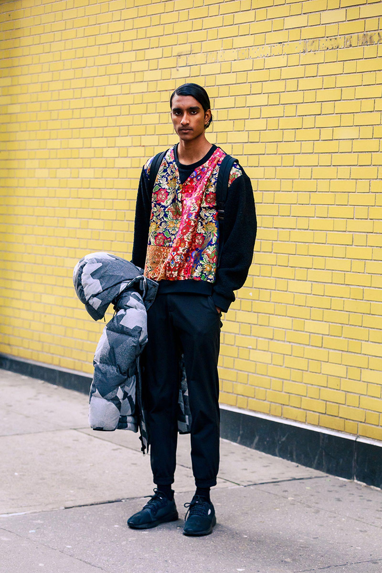 25new-york-fashion-week-mens-street-style-