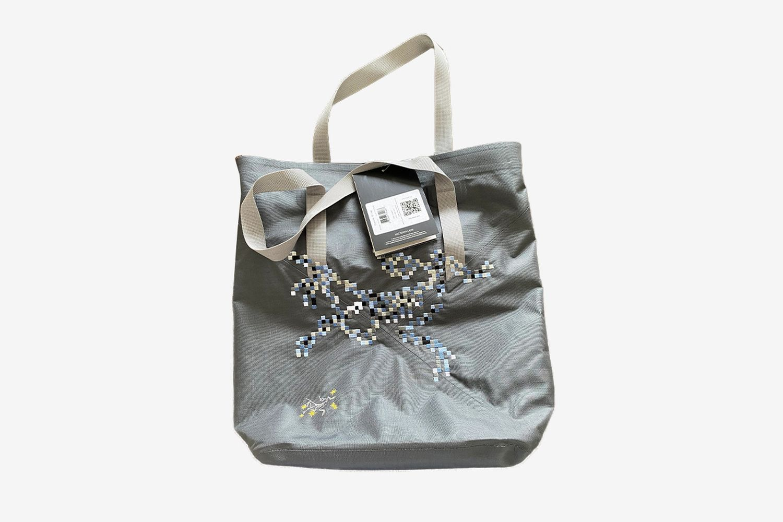 Better Gift Shop Tote Bag