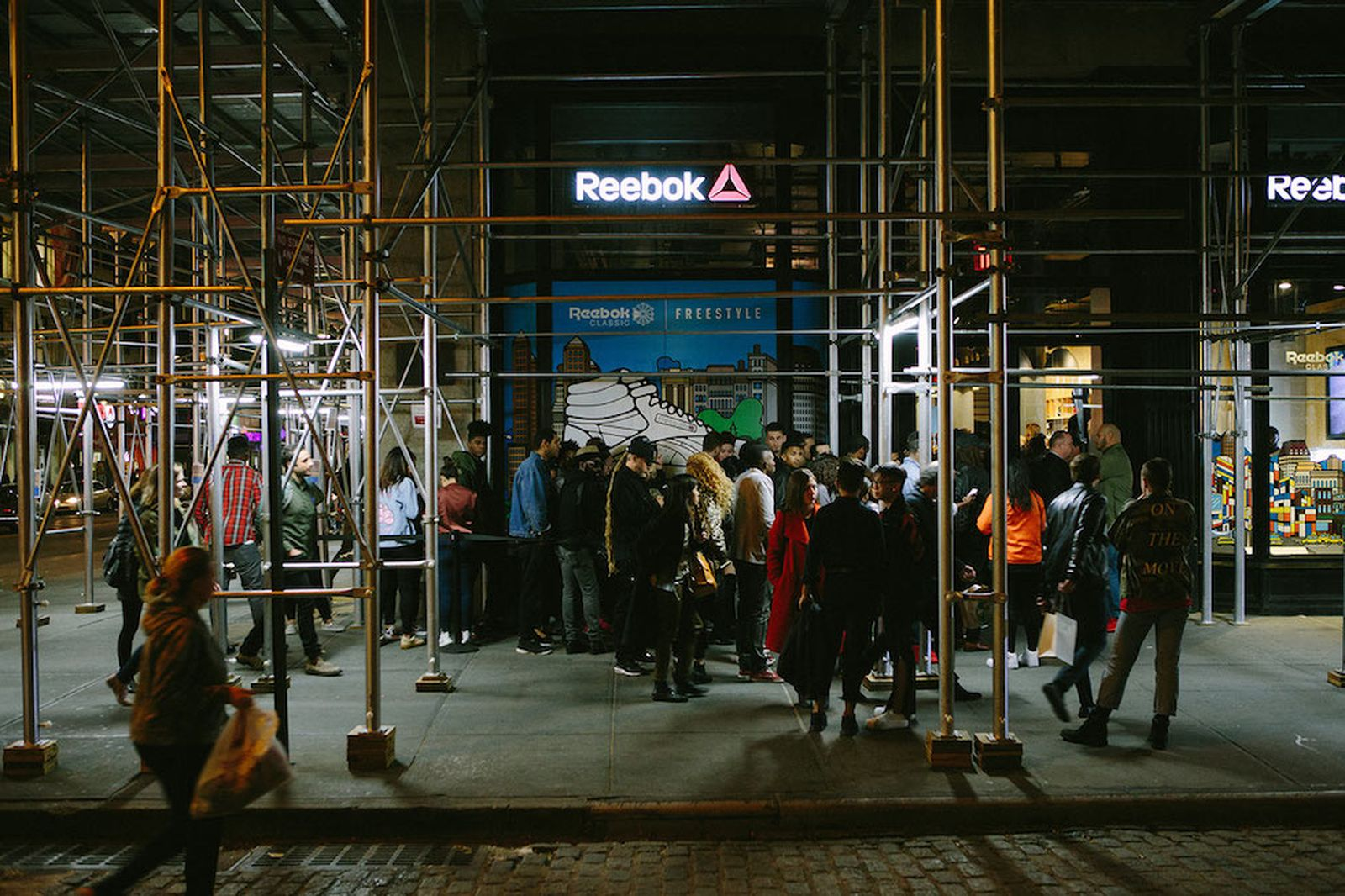 reebok-freestyle-5411-party-union-square-12