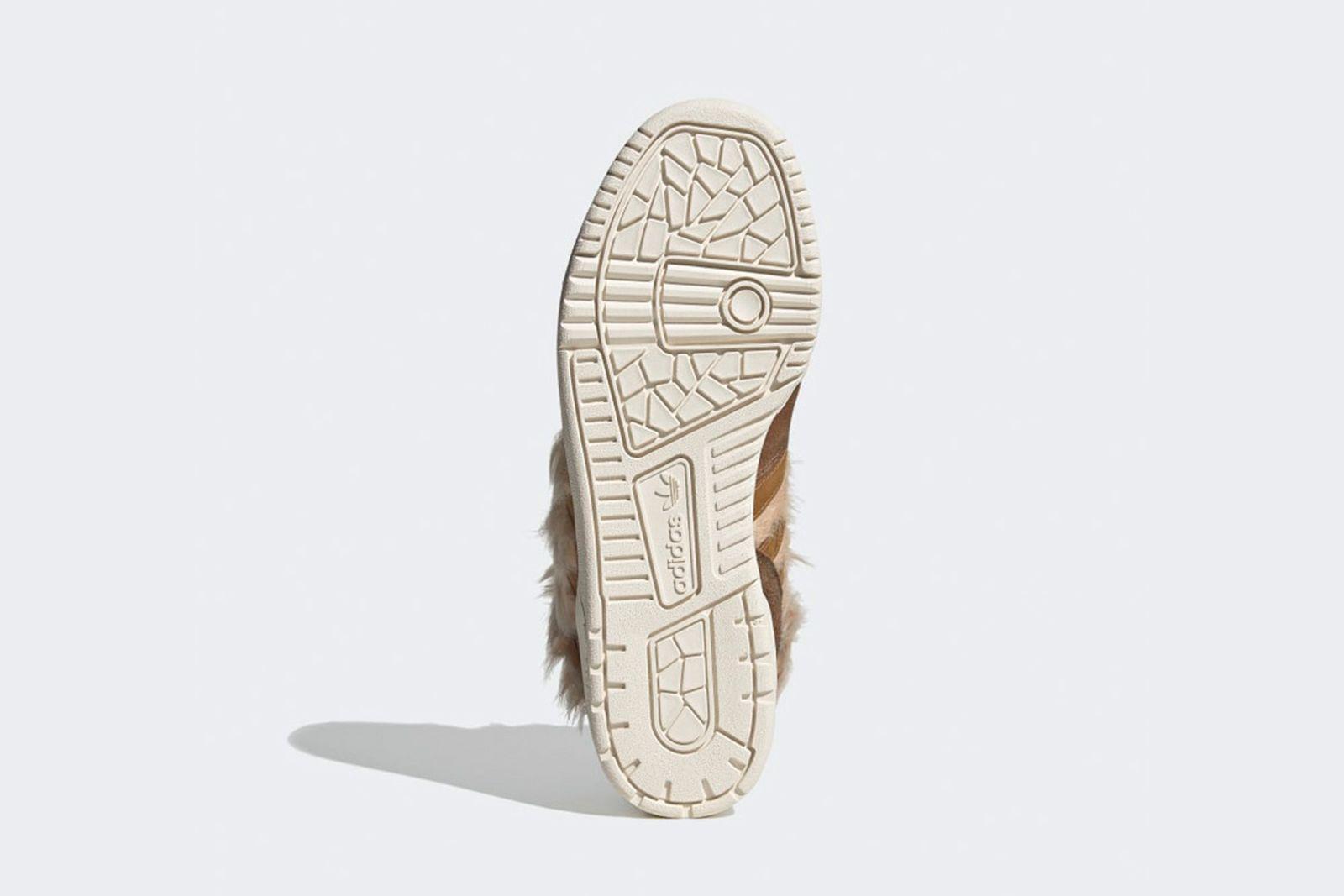 star-wars-adidas-rivalry-hi-chewbacca-release-date-price-02