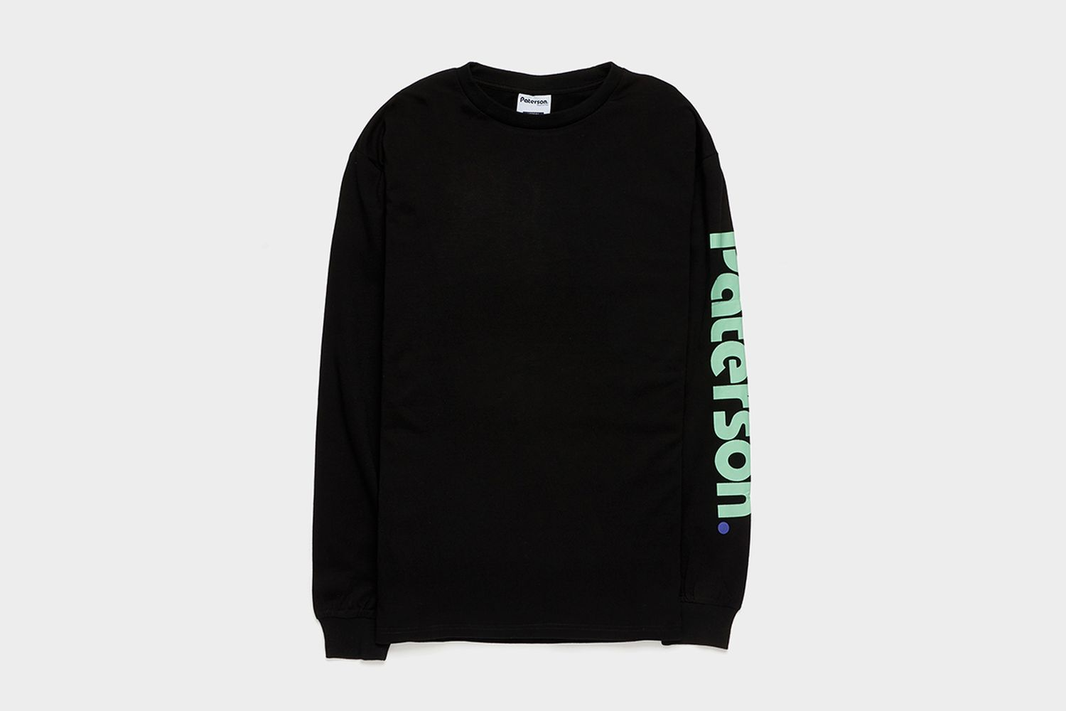 Advantage Longsleeve