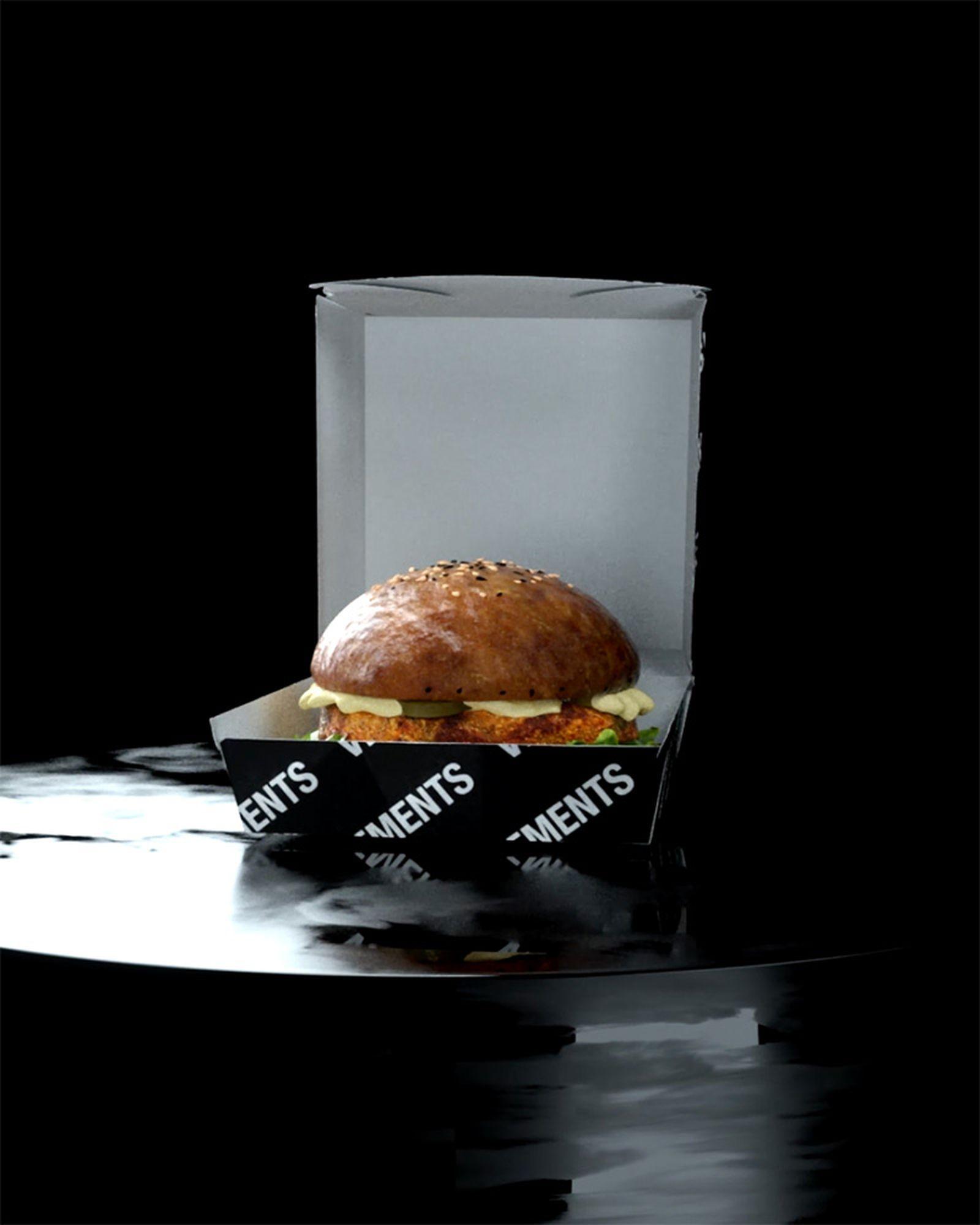 vetements-burger-03