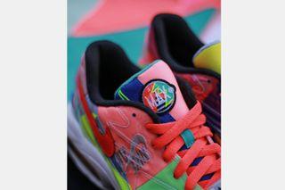 86265d8706 atmos x Nike Air Max Light 2: Where to Buy This Week