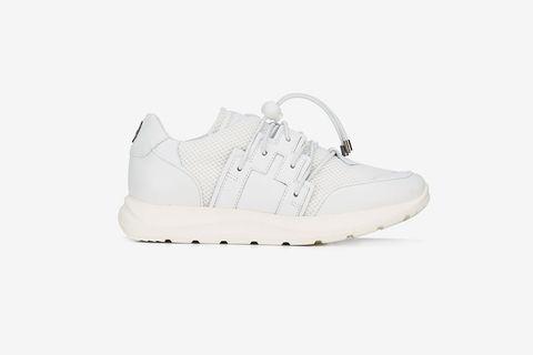Mae Sneakers