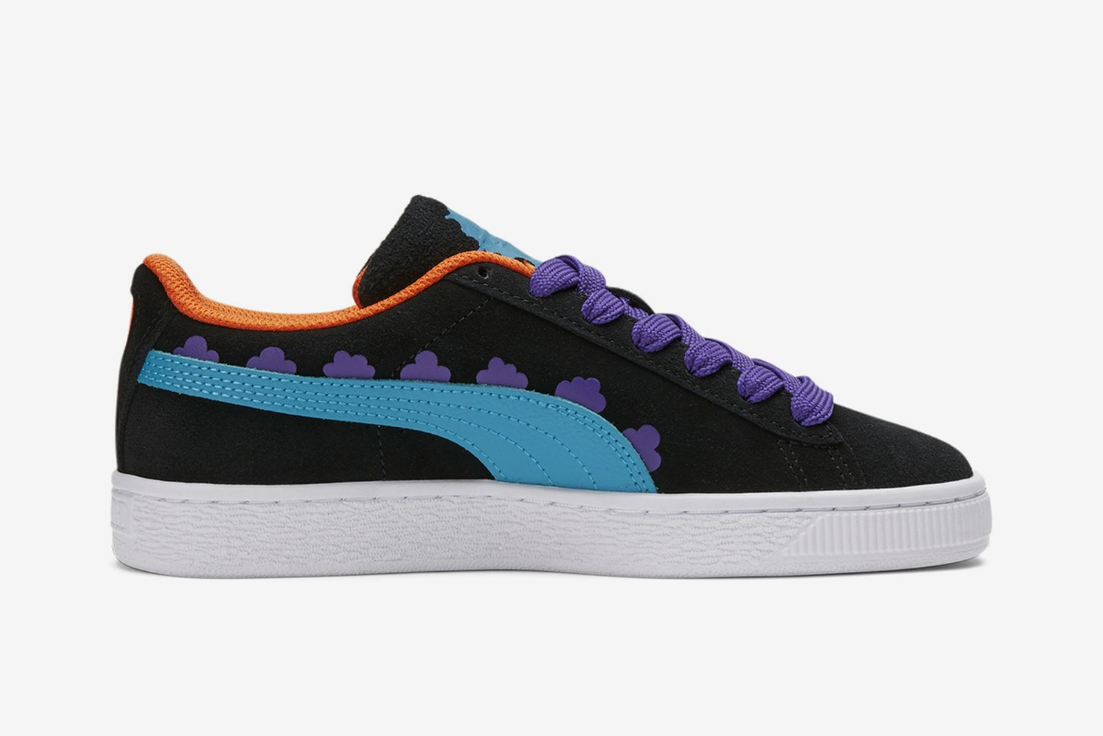 puma-rugrats-collection-release-date-price-10