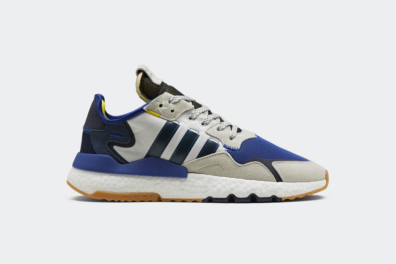 ninja-adidas-nite-jogger-time-in-release-date-price-07