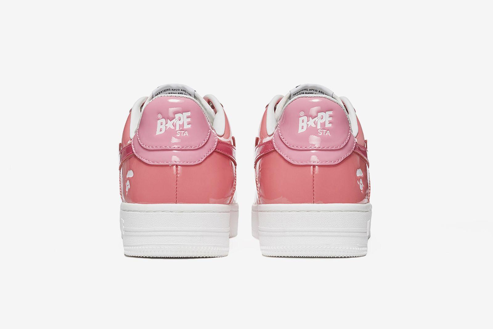 bape-sta-color-camo-combo-release-date-price-11