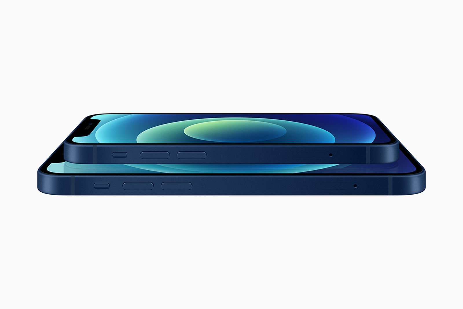 apple-iphone-12-release-date-price-01
