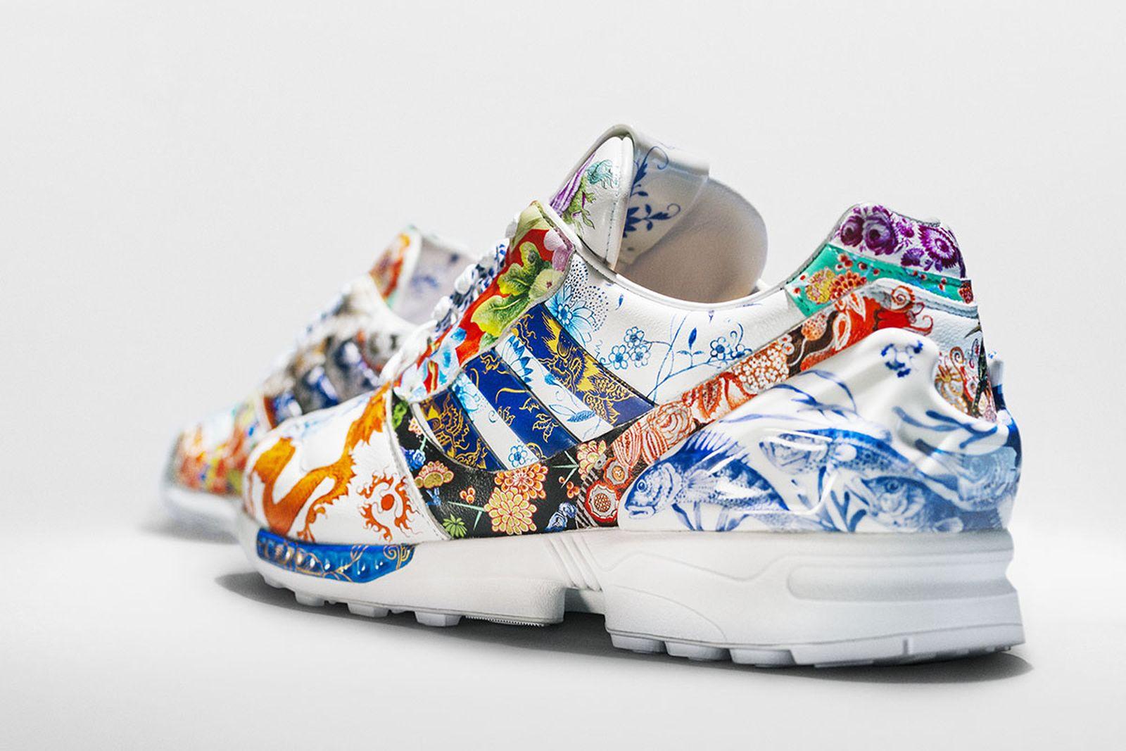 meissen-adidas-zx8000-porcelain-auctioning-sothebys-01