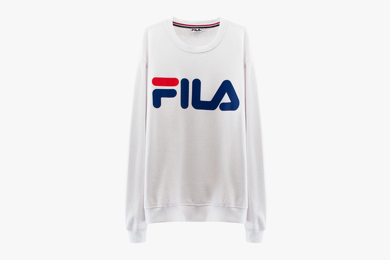 Kriss Sweater