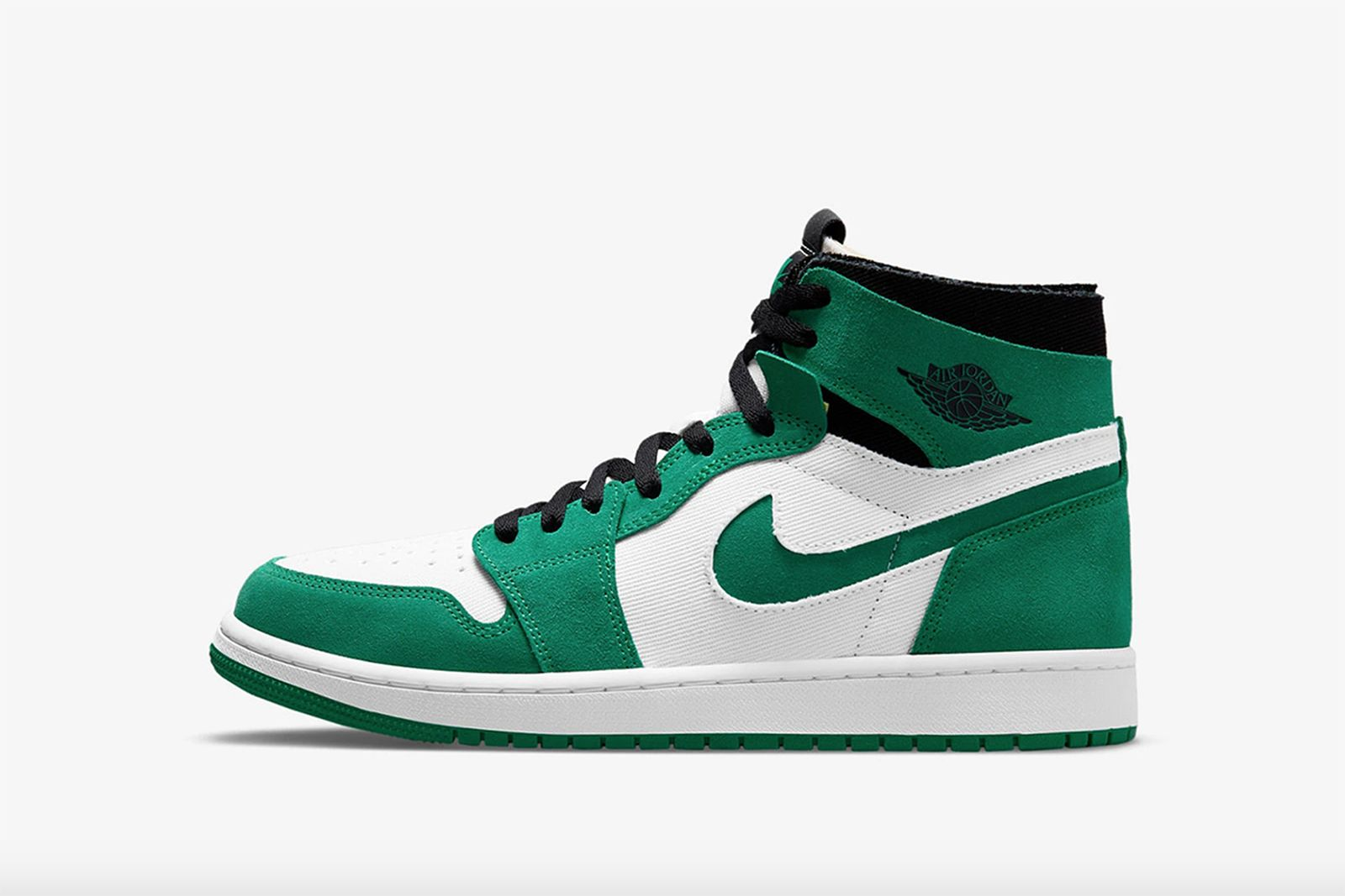 nike-air-jordan-1-zoom-cmft-stadium-green-release-date-price-04