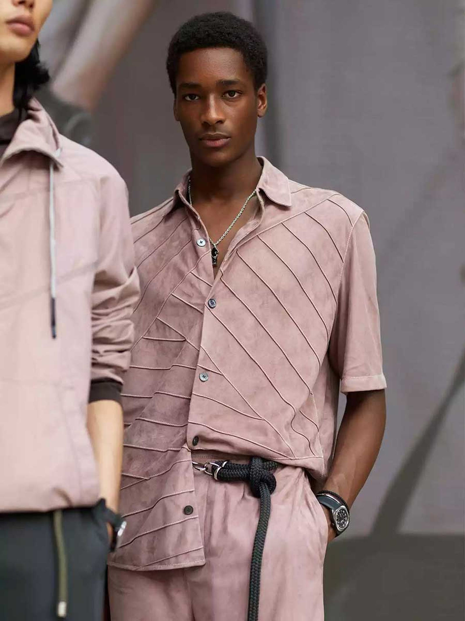 hermes-ss22-collections-mens-