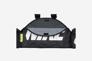 4b978218b ALCH's Custom Nike Gilet: Buy It Here