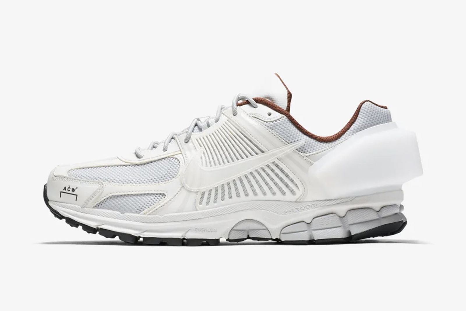 a cold wall nike airvomero 5 release date price product samuel ross