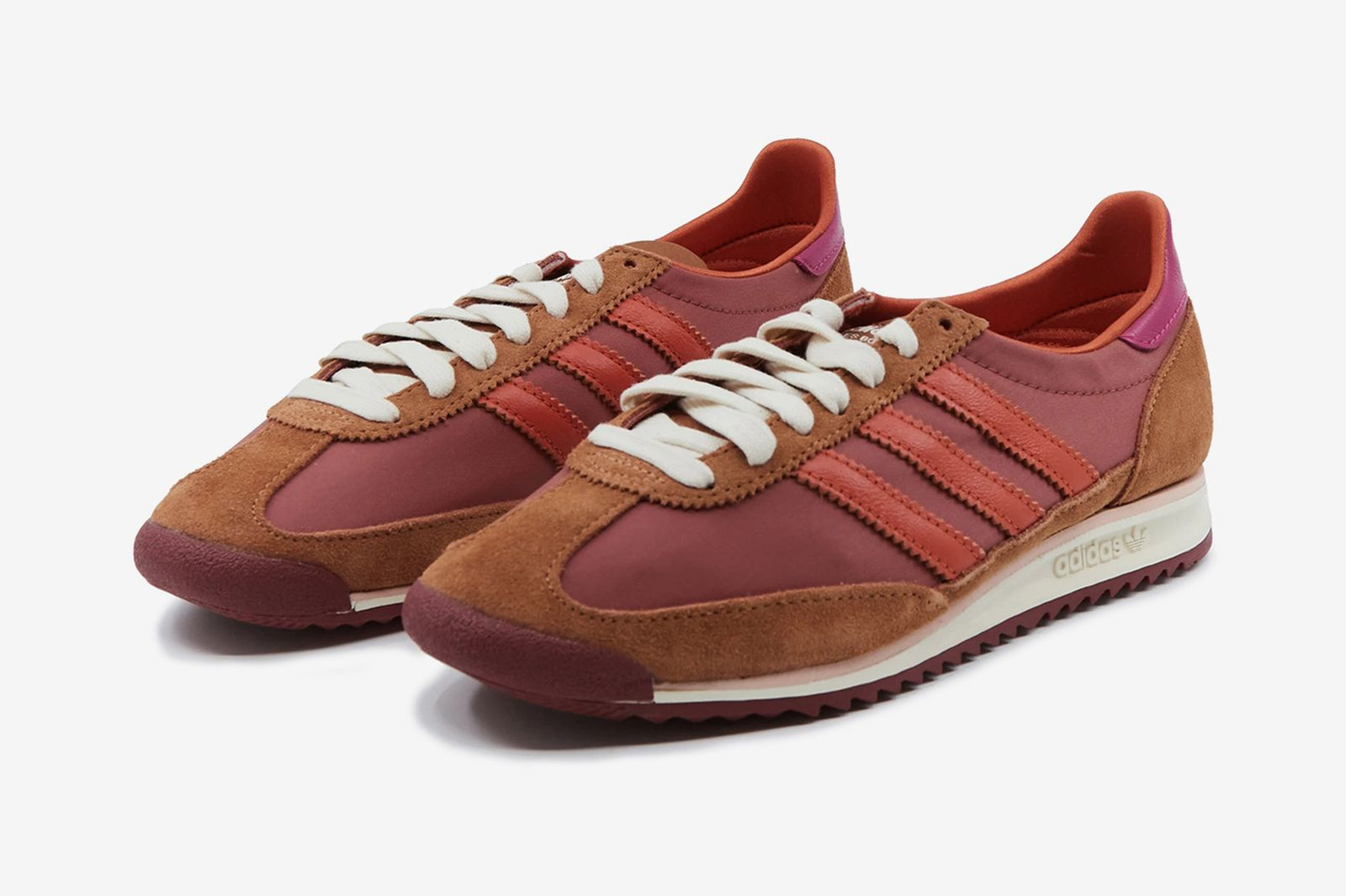 wales-bonner-adidas-originals-samba-release-date-price-04