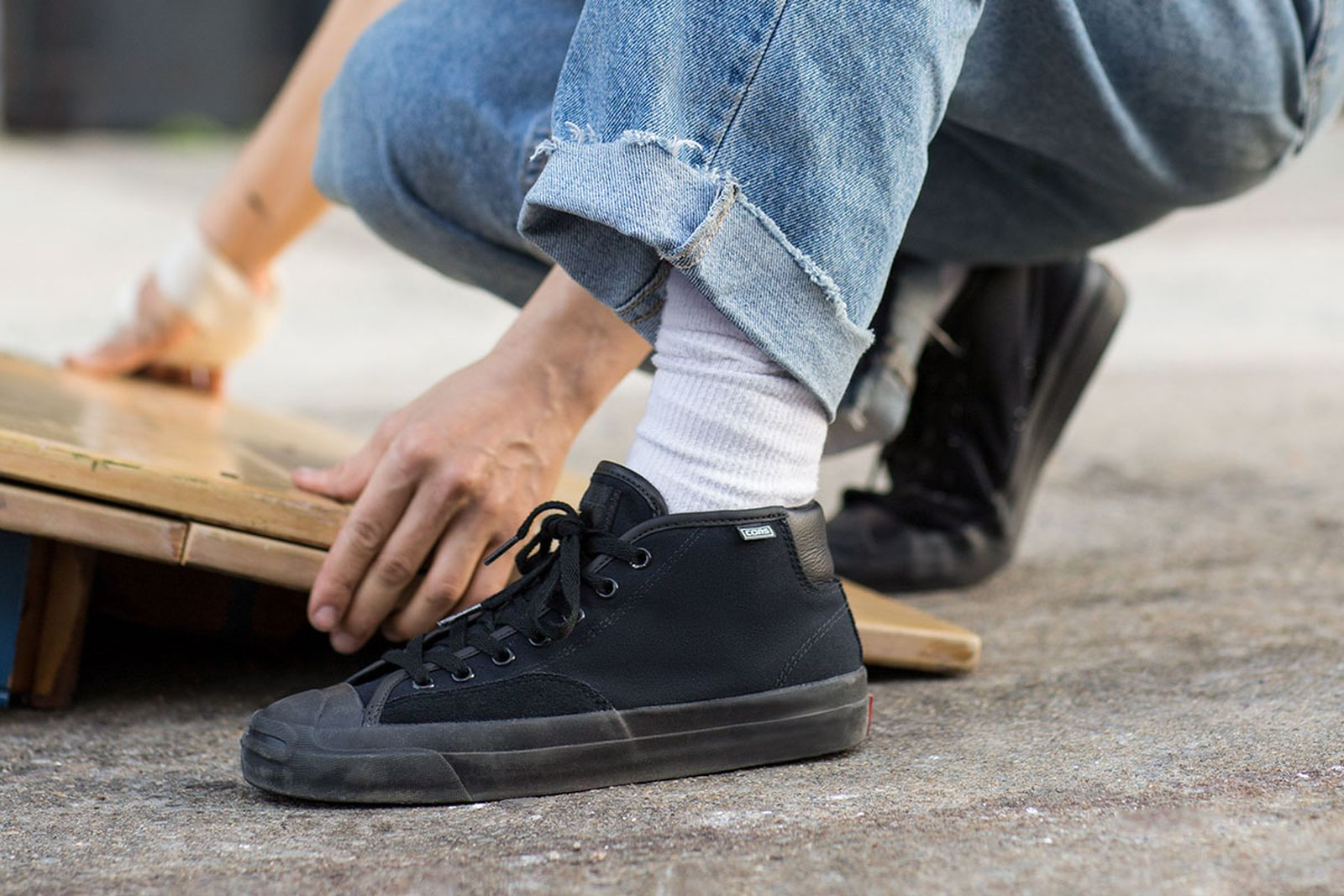 converse-jack-purcell-mid-02