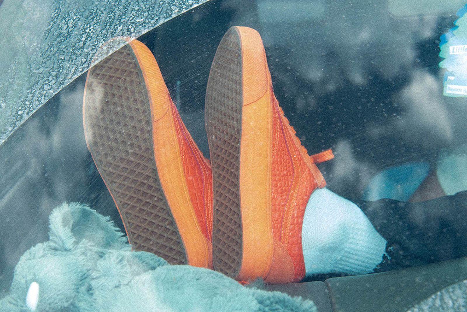 vans-old-skool-croc-skin-release-date-price-03