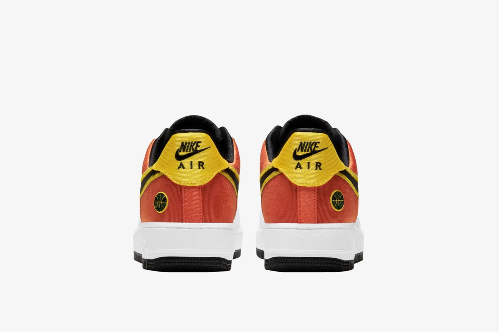 nike-air-force-1-rayguns-release-date-price-08