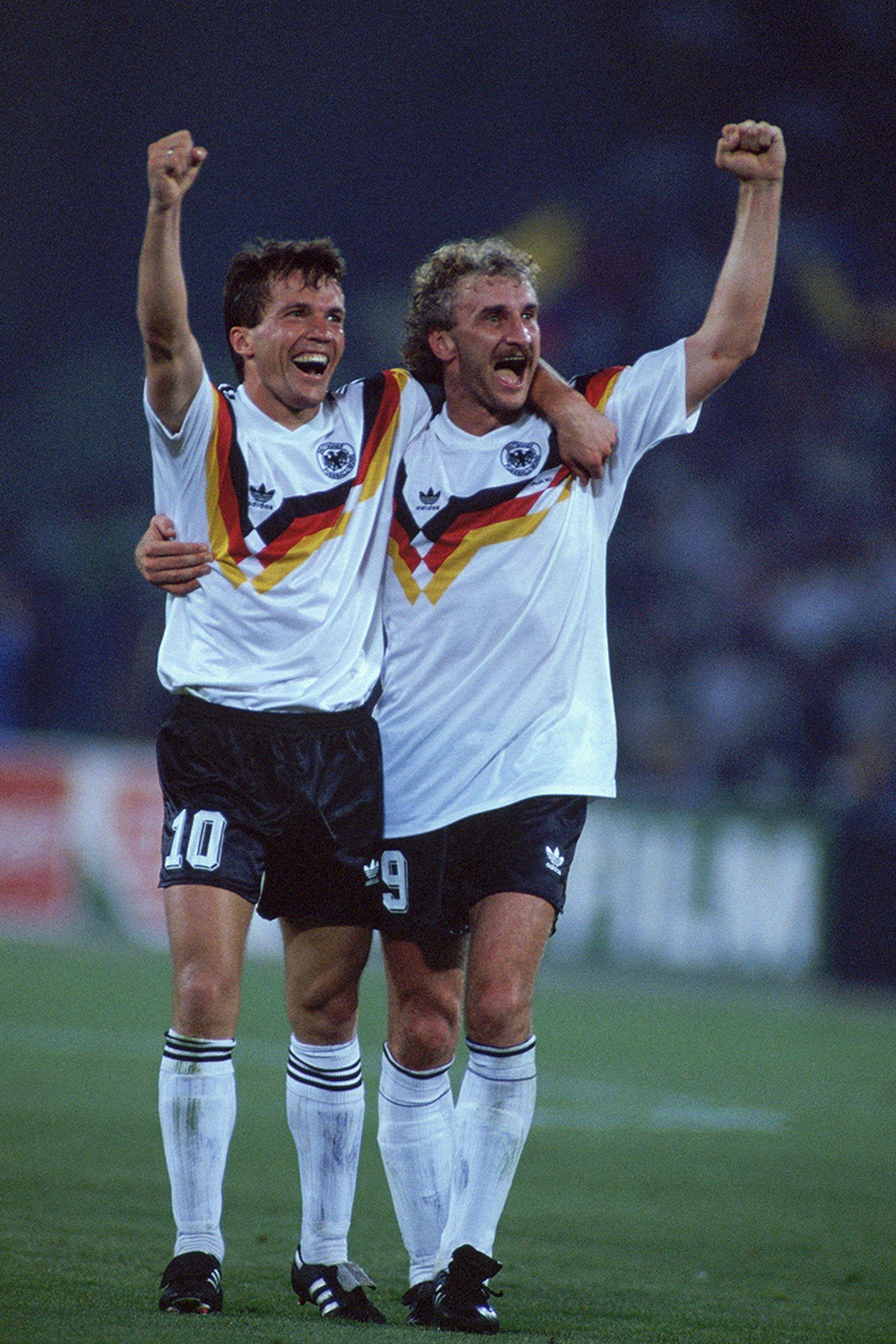 best-jerseys-1990-fifa-world-cup-04