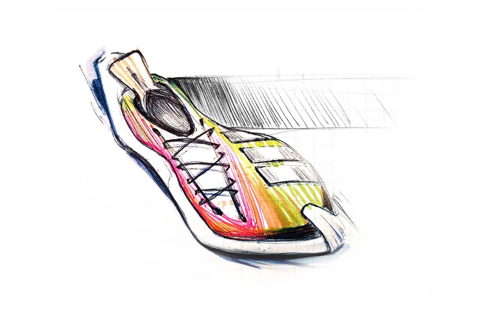 adidas-futurecraft-strung-deep-dive-interview-03
