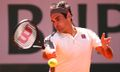 "Uniqlo Says It Won't Use Roger Federer's ""RF"" Nike Logo"