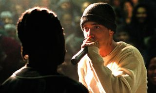 The 8 Harshest Rap Disses in Film History
