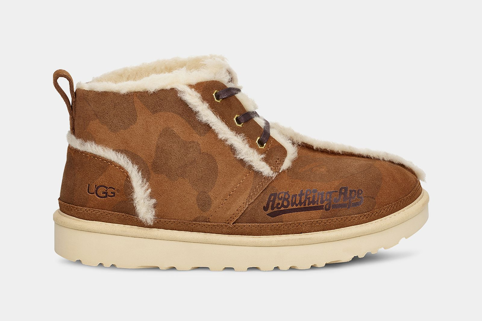 bape-ugg-fw19-release-date-price-04