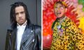 Vic Mensa Calls out 6ix9ine for Disrespecting Chicago