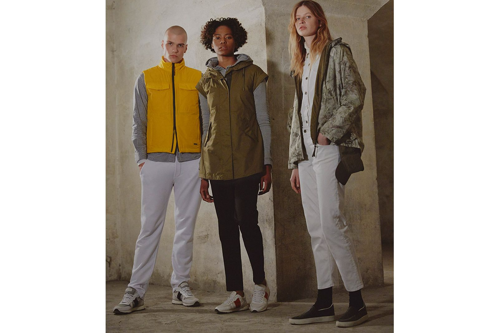 woolrich-ss18-outerwear-collection-04