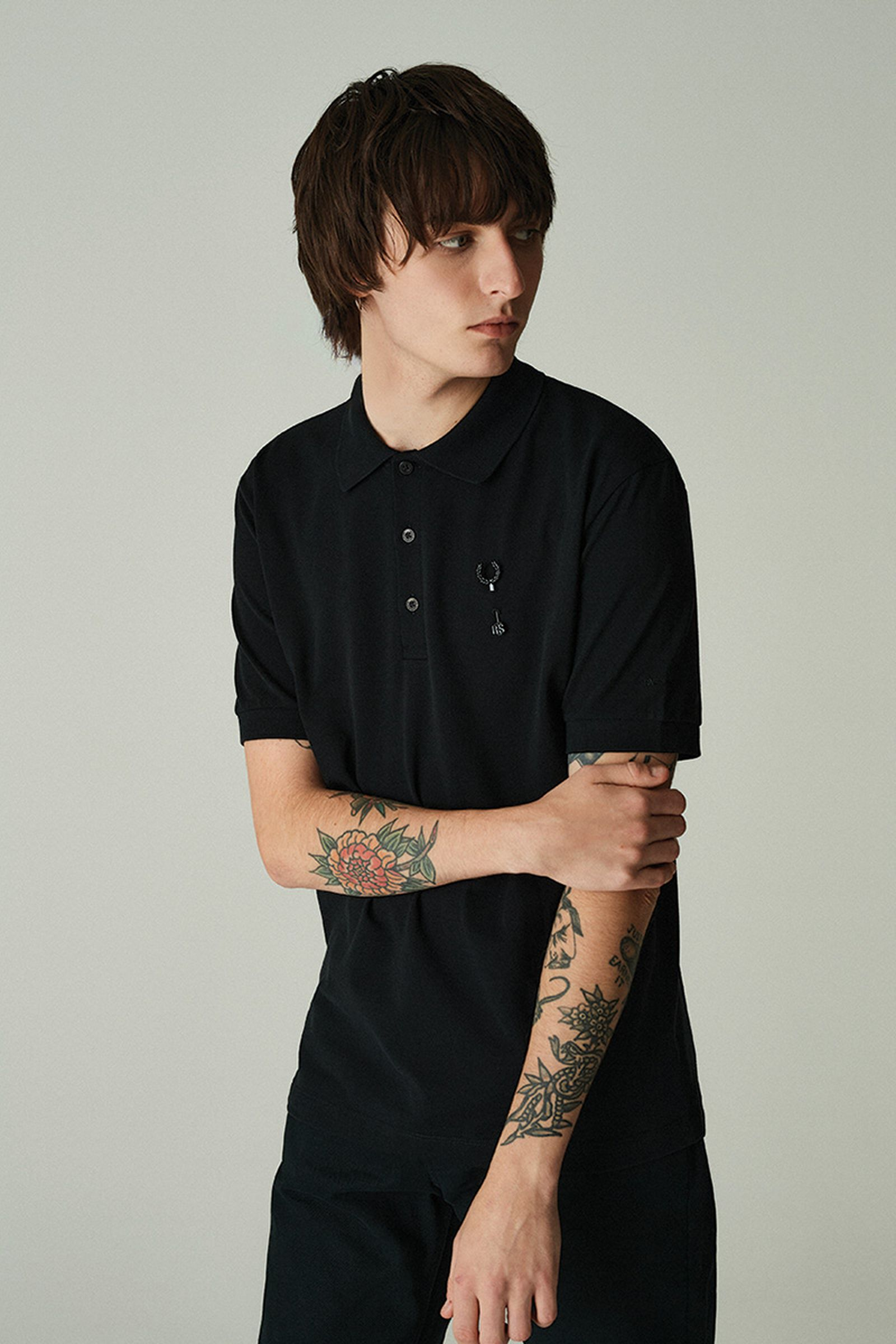 raf-simons-fred-perry-ss21-9