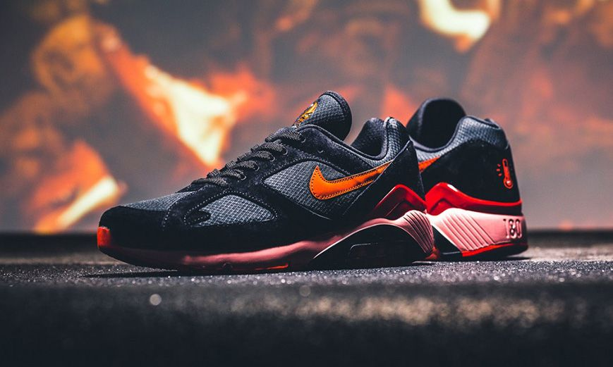 new authentic official site website for discount Nike Air Max 180