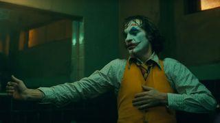 Watch The Joker Director Break Down The Movie S Creepiest