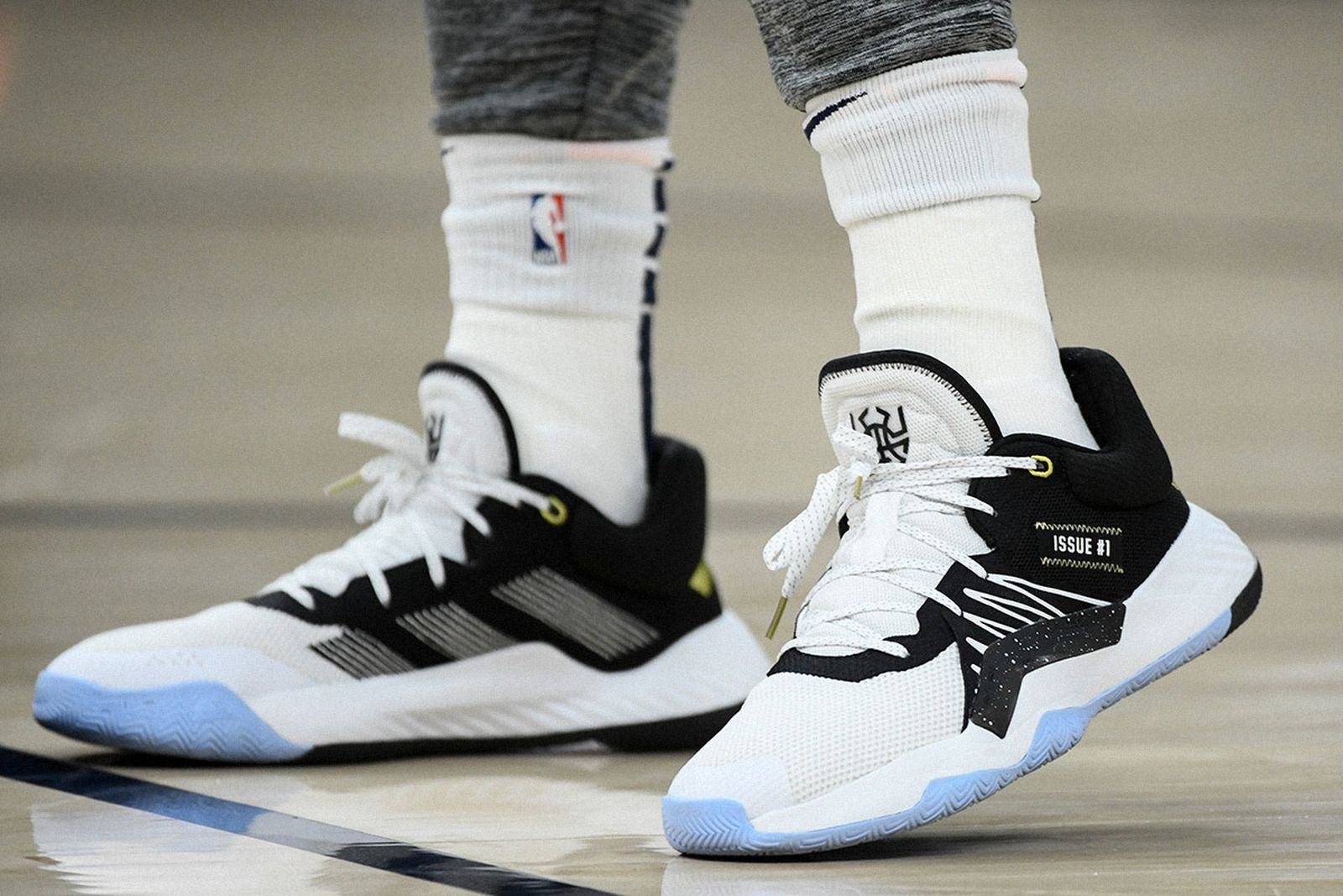 best-basketball-shoes-feat--don_issue