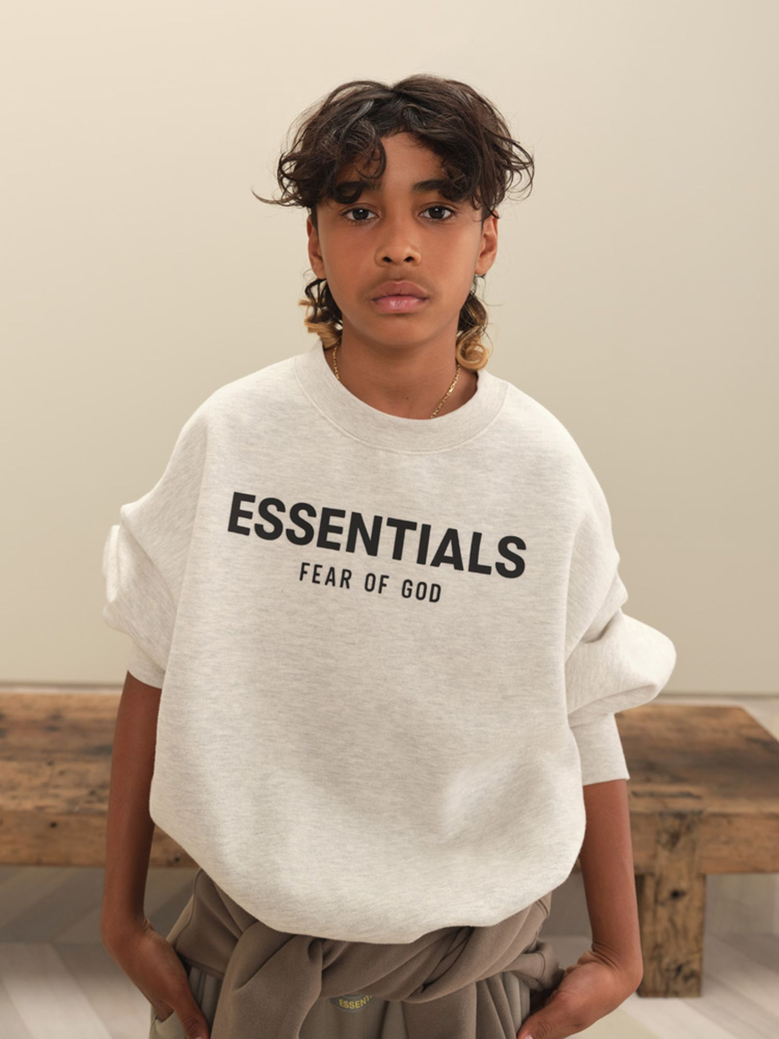 fear-god-essential-kids-collection-18