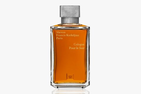 20 Niche Perfume Brands You Need to Know Right Now