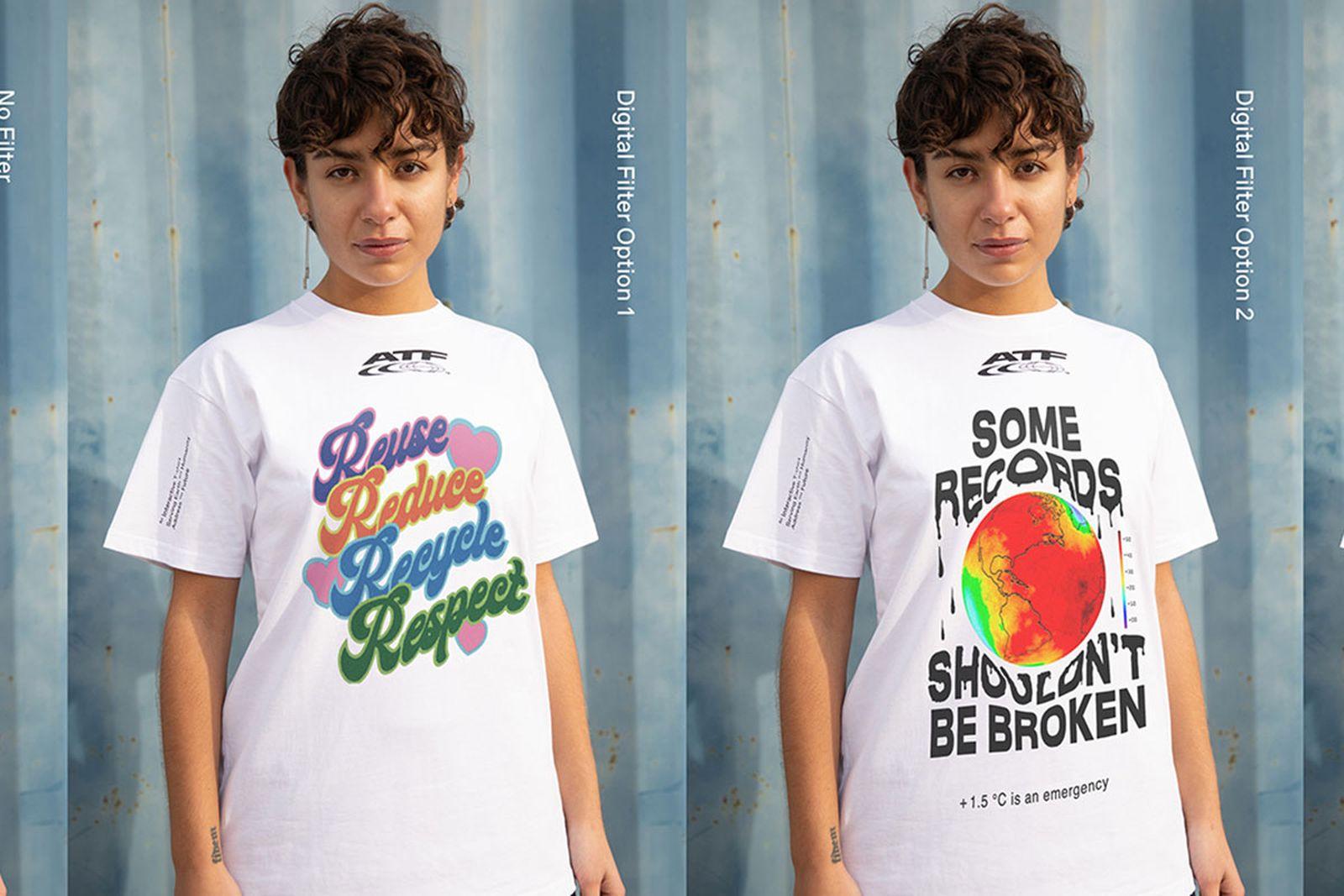 the-last-statement-t-shirt-03